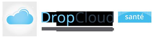 DropCloud Sante