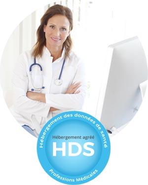 Envoi-transfert-fichiers-medicaux-hds